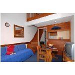 Accommodation with multi leisure card included for a stay of 7, 14 or 21 nights