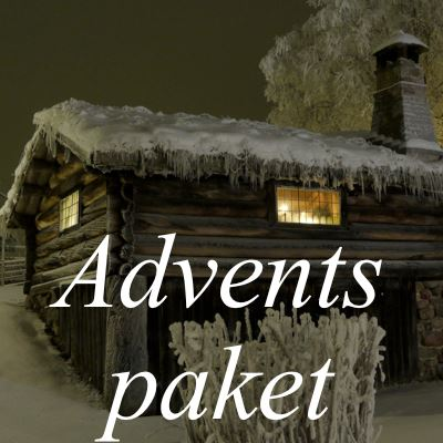 Advent Weekend