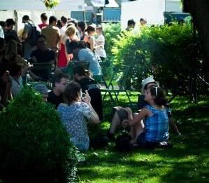 VITILOIRE FESTIVAL IN TOURS - 2DAYS/1NIGHT from 95 €/person