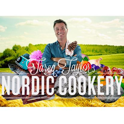 Culinary experience package in Nordic Cookery spirit (2-days)