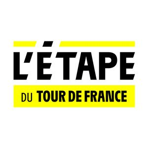 TOUR DE FRANCE CYCLOTOURISM RACE + RACE NUMBER - 21ST JULY 2019 - HOTEL IN SHORT STAY