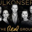 Kalmar - The Real Group