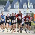 PACK WEEK-END MARATHON - 2 DAYS/1 NIGHT from 189 € for 2 persons