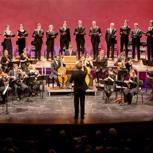 PACK WEEK-END CONCERTS D'AUTOMNE 25 AU 27 OCTOBRE 2019