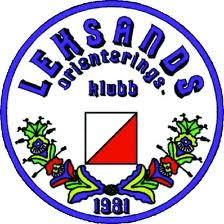 Leksands Orienteringsklubb