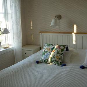 Soltägtgården - Lägenheter, Tällberg