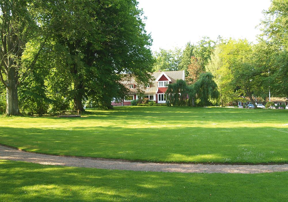 Ringsjö Krog&Wärdshus