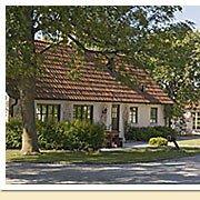 Kronholmens Gård