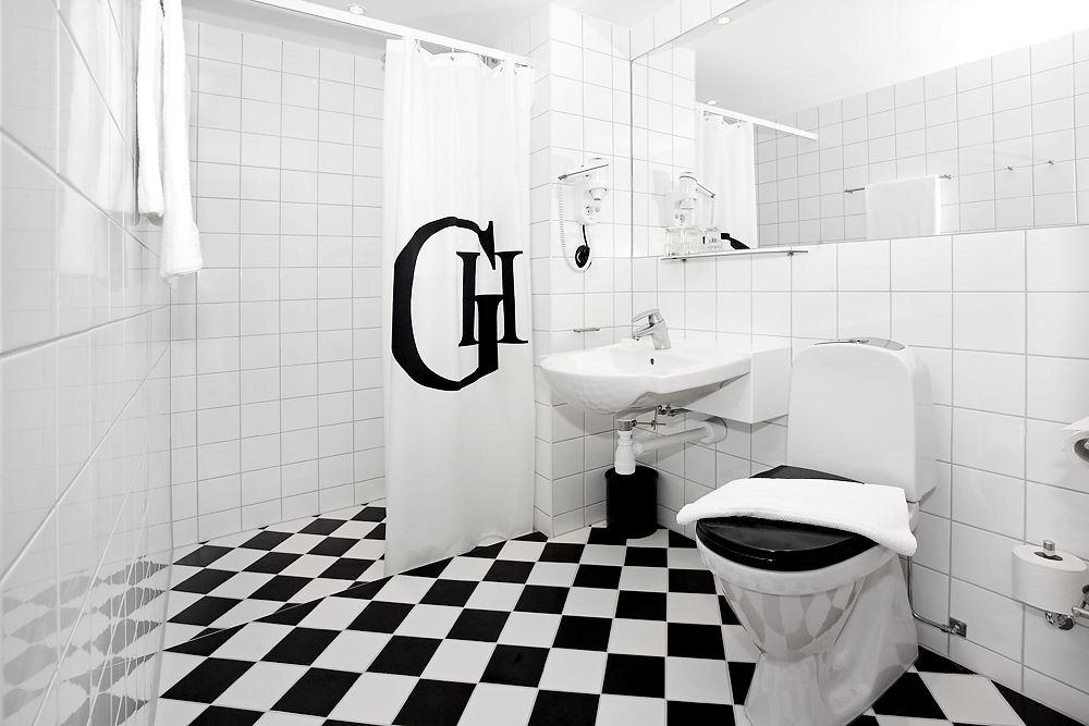 Best Western Grand Hotel