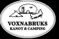 Kanotuthyrning - Voxnabruks Kanot & Camping