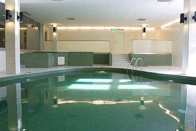 Quality Winn Hotel Göteborg