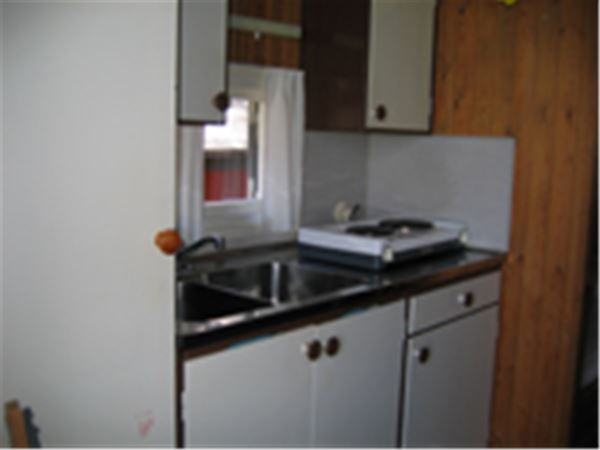 Cottage (4 beds No 514)