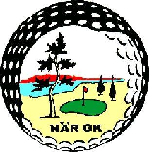 Tervetula När Golfkerholle