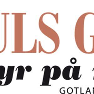 Tjauls Gård