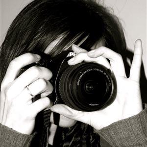 Découverte de la photographie