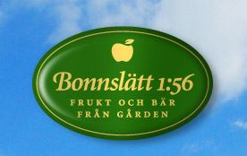 Farm Shop Bonnslätt 1:56