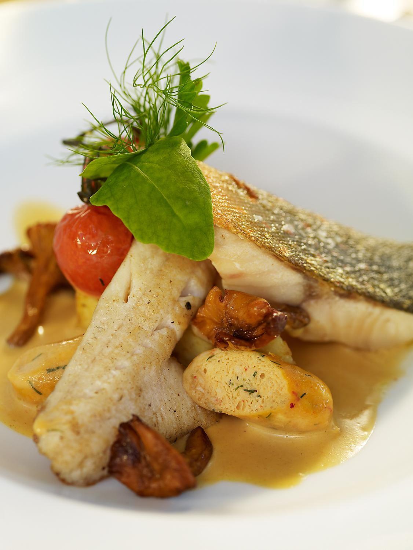 Restaurang Lörudden