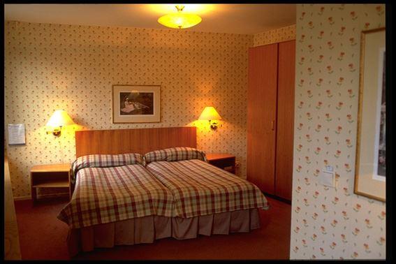 Ersta Hotell & Konferens