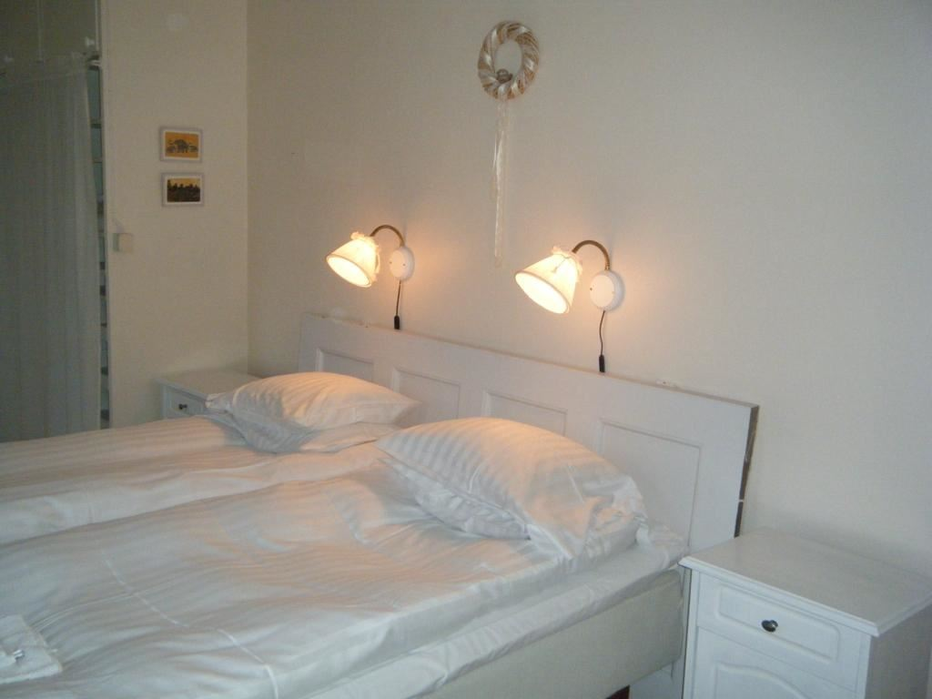 Wramsta Bed & Breakfast