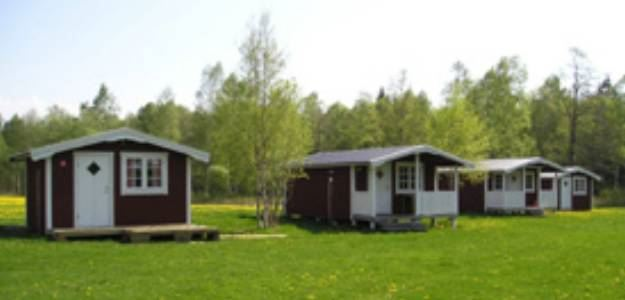 Valle Holiday Village & Camping