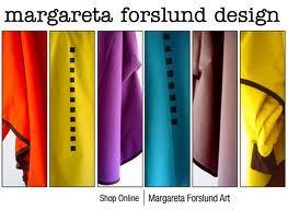 Margareta Forslund Design