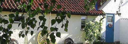 Annexe - Olseröd (Birgitta Barcroft)