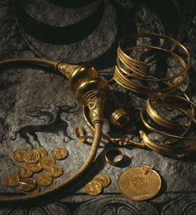 Gotlands Museum - Entrébiljetter