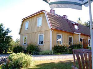 Foto: Tanne Vermeulen-Vennik, Hoefijzergård