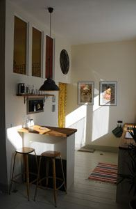 Studio Bouffay
