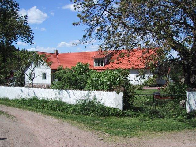 Killeboda Farm