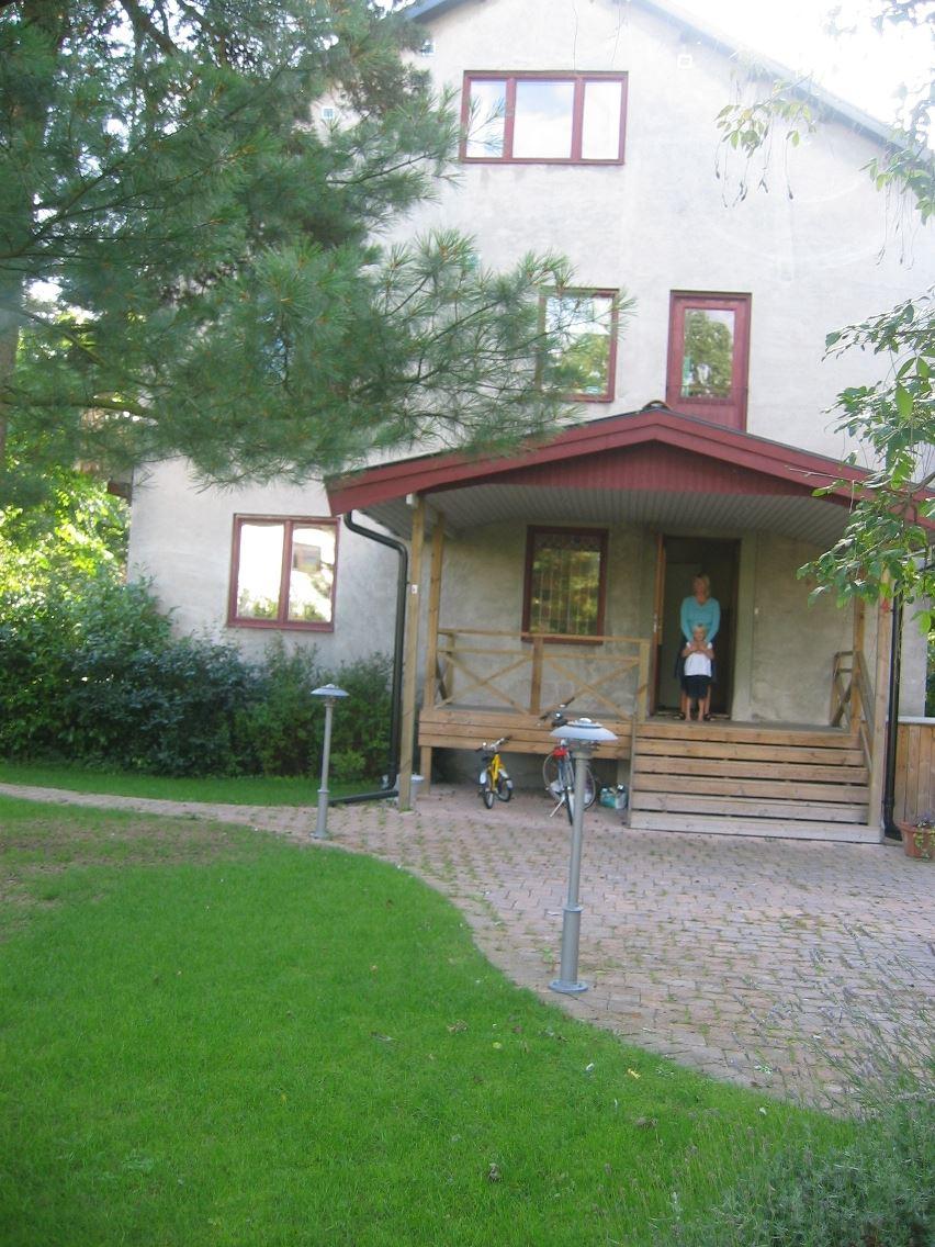 YD11151 Ystad