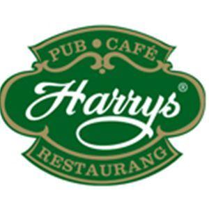 Harrys Restaurang
