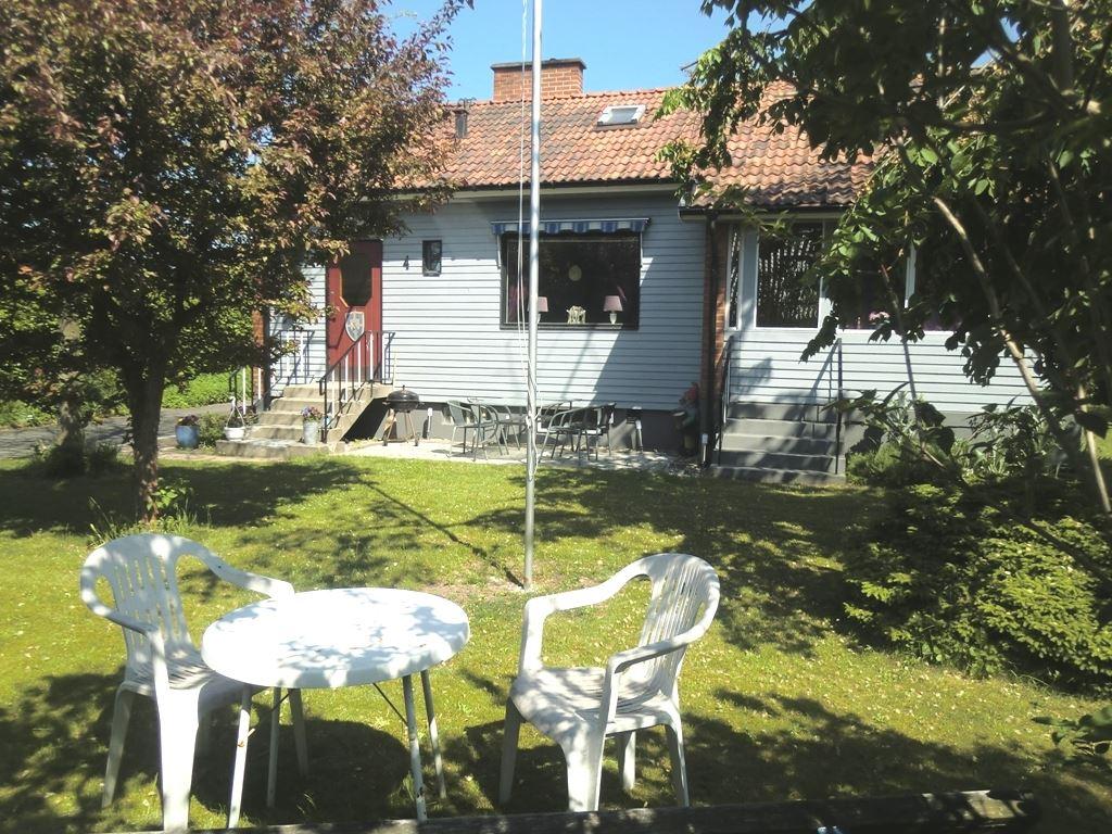 AS7501 Vä, Kristianstad