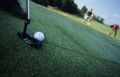 Svanskogens Golfbana