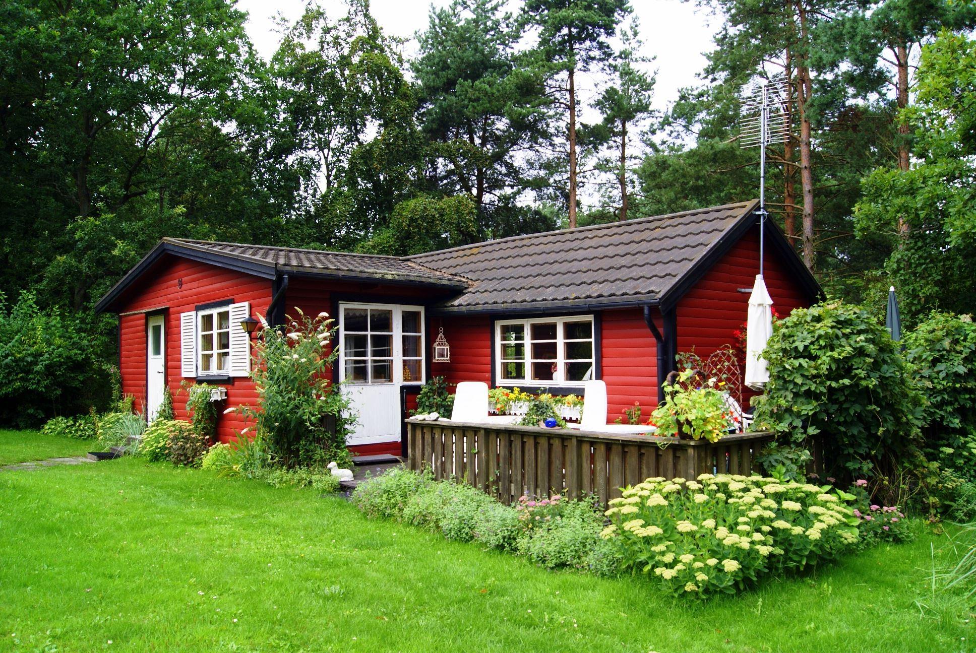 YD2046 Ystad Sandskog