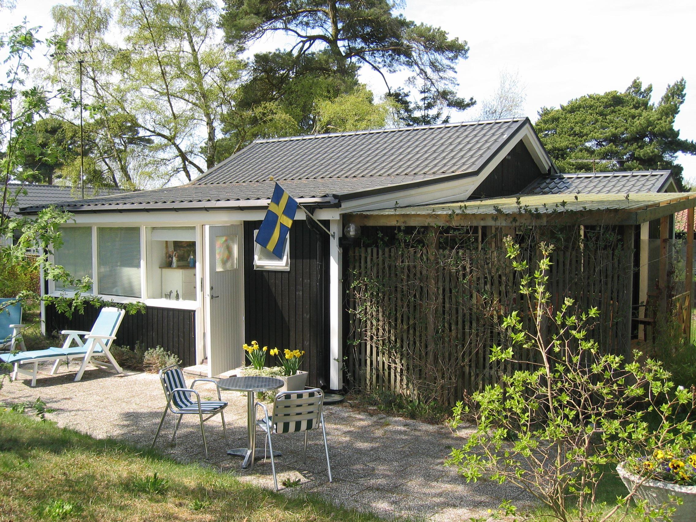 SP4004 Beddingestrand, Trelleborg