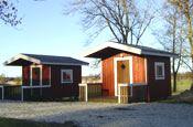 Kerstins Camping / Stugor