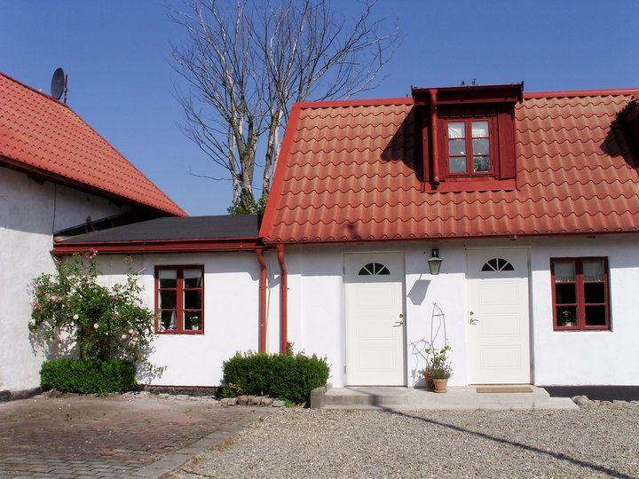 © Ängagården, Ängagården Vacation apartments