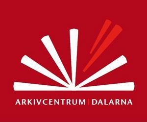 Forska i Världsarvet Faluns arkiv