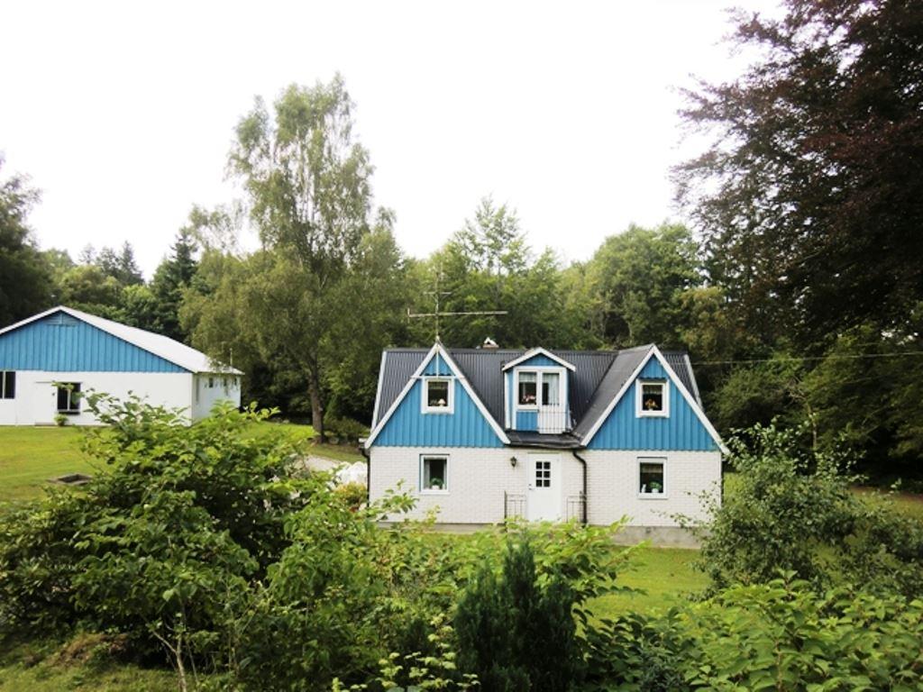 HA3017 Rävninge, Norra Sandby