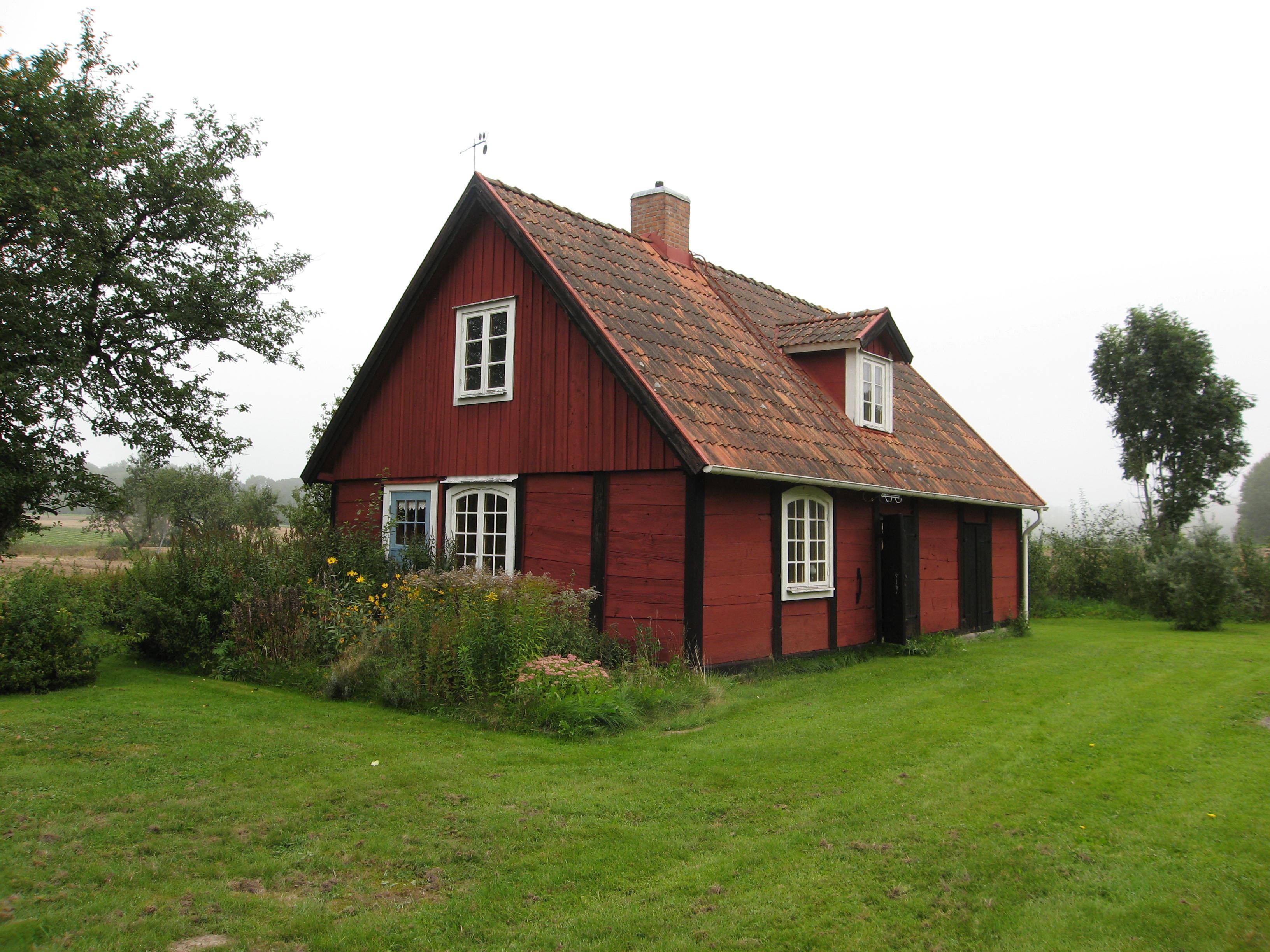 SK6004 Näsum, Olofström