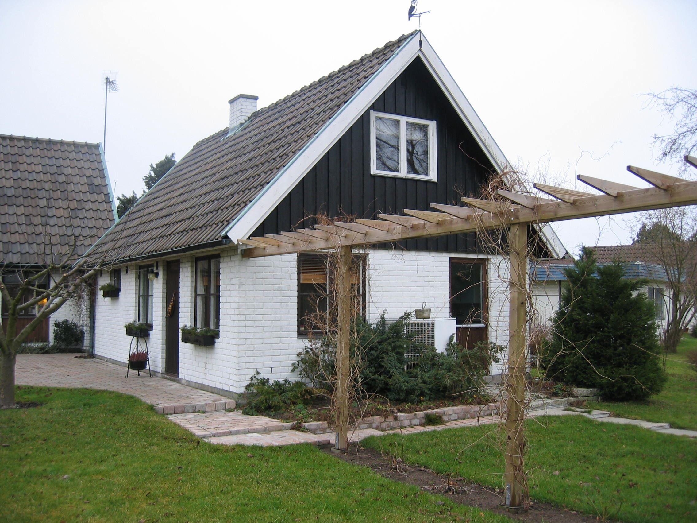 SP8029 Abbekås