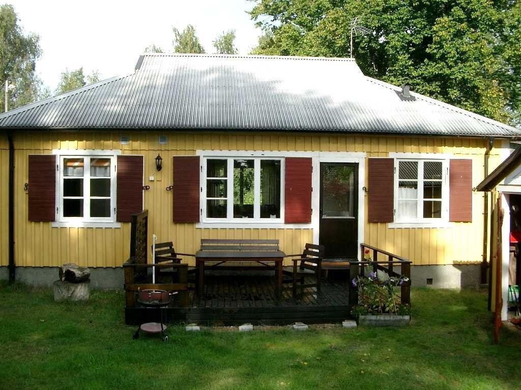 TG1038 Skateholm