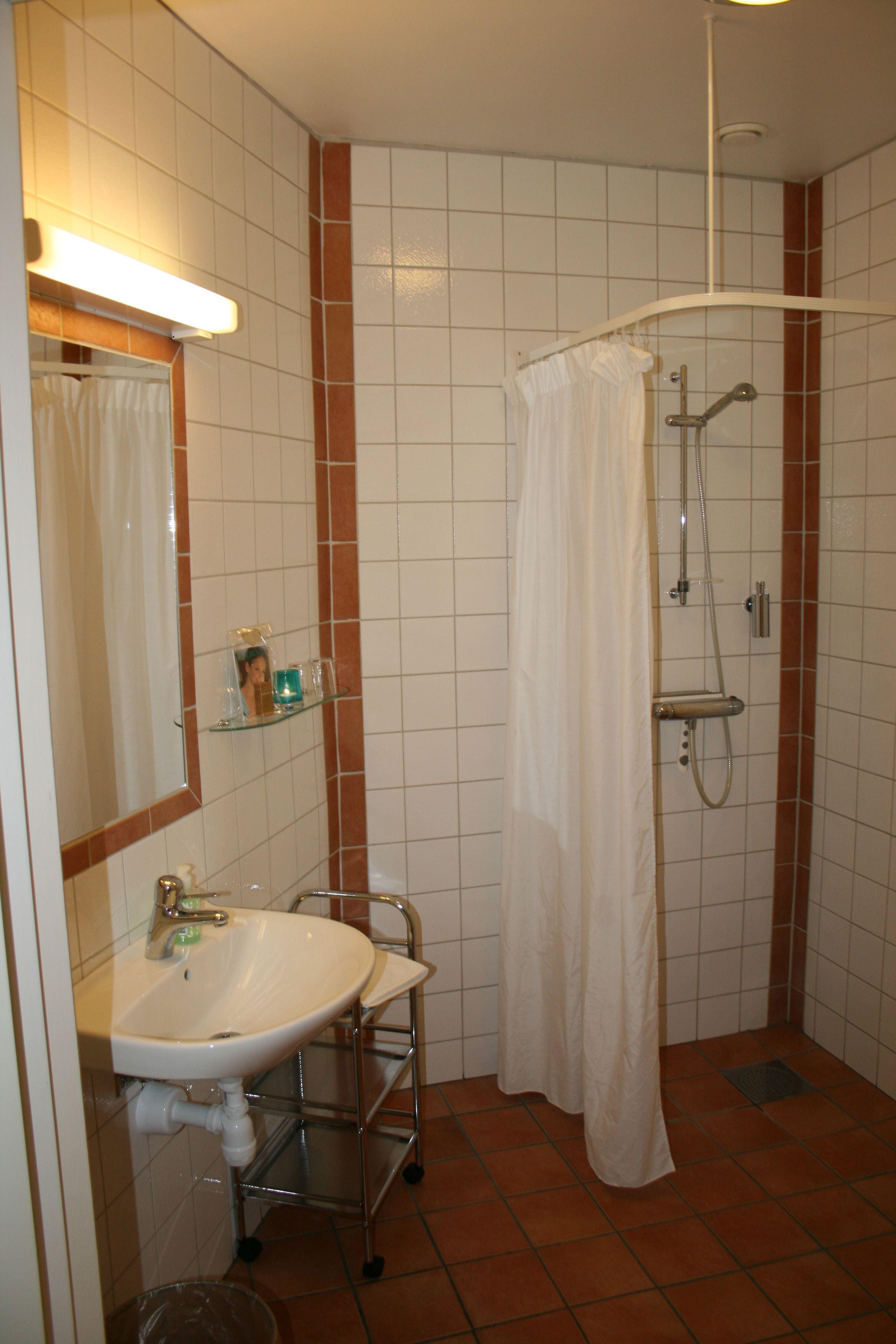 Örums Nygård Gårdshotell