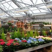 JHL Bygg & Gardencenter