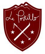 Résidence Le Portillo