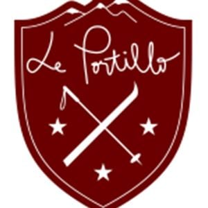 RESIDENCE LE PORTILLO***