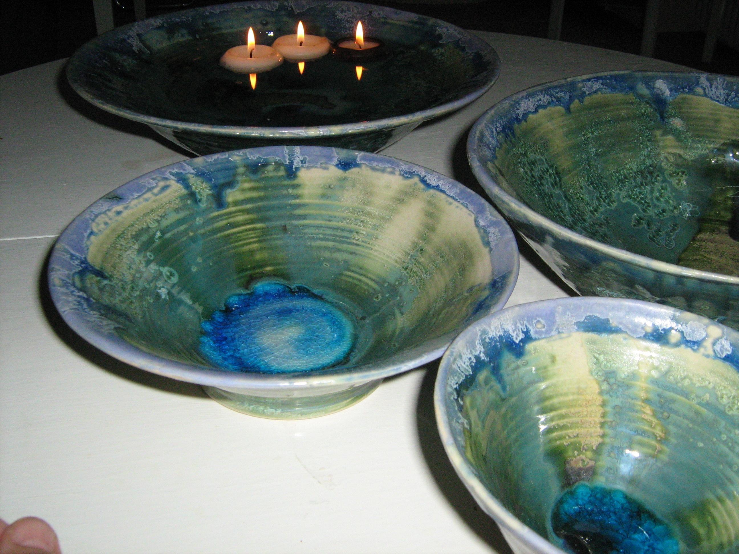 Babs konst och keramik