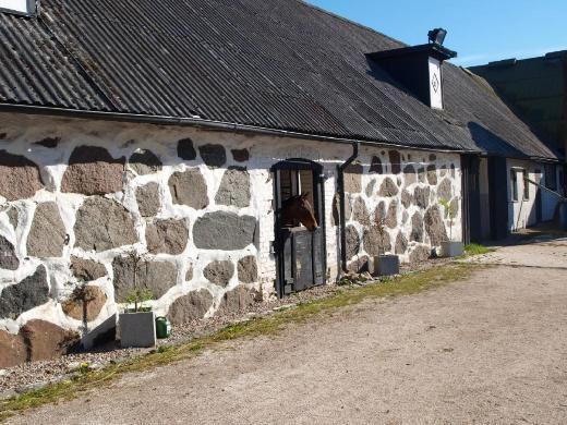 Kristianstads Ridklubb