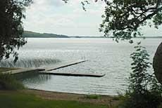 Ivösjön (lake)